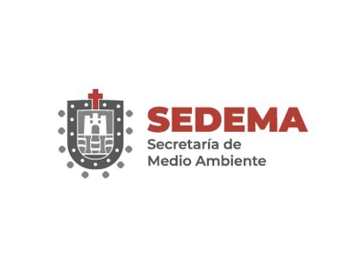 Comparte SEDEMA libros electrónicos para descargar gratuitamente en sitio web