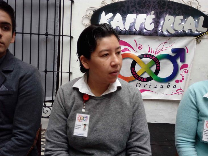 Veracruz primer lugar en crímenes por homofobia, señalan activistas