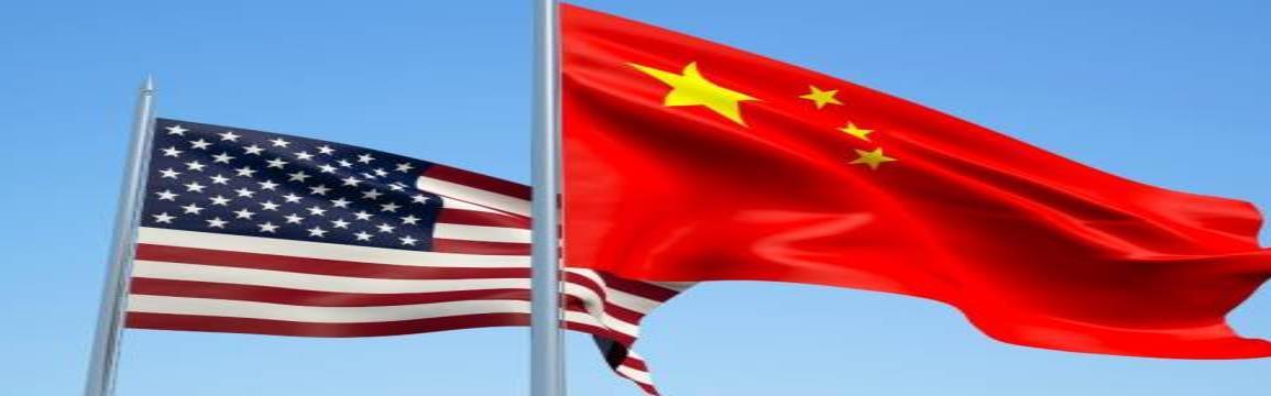 China presiona a EU por deuda de más de mil millones de dólares