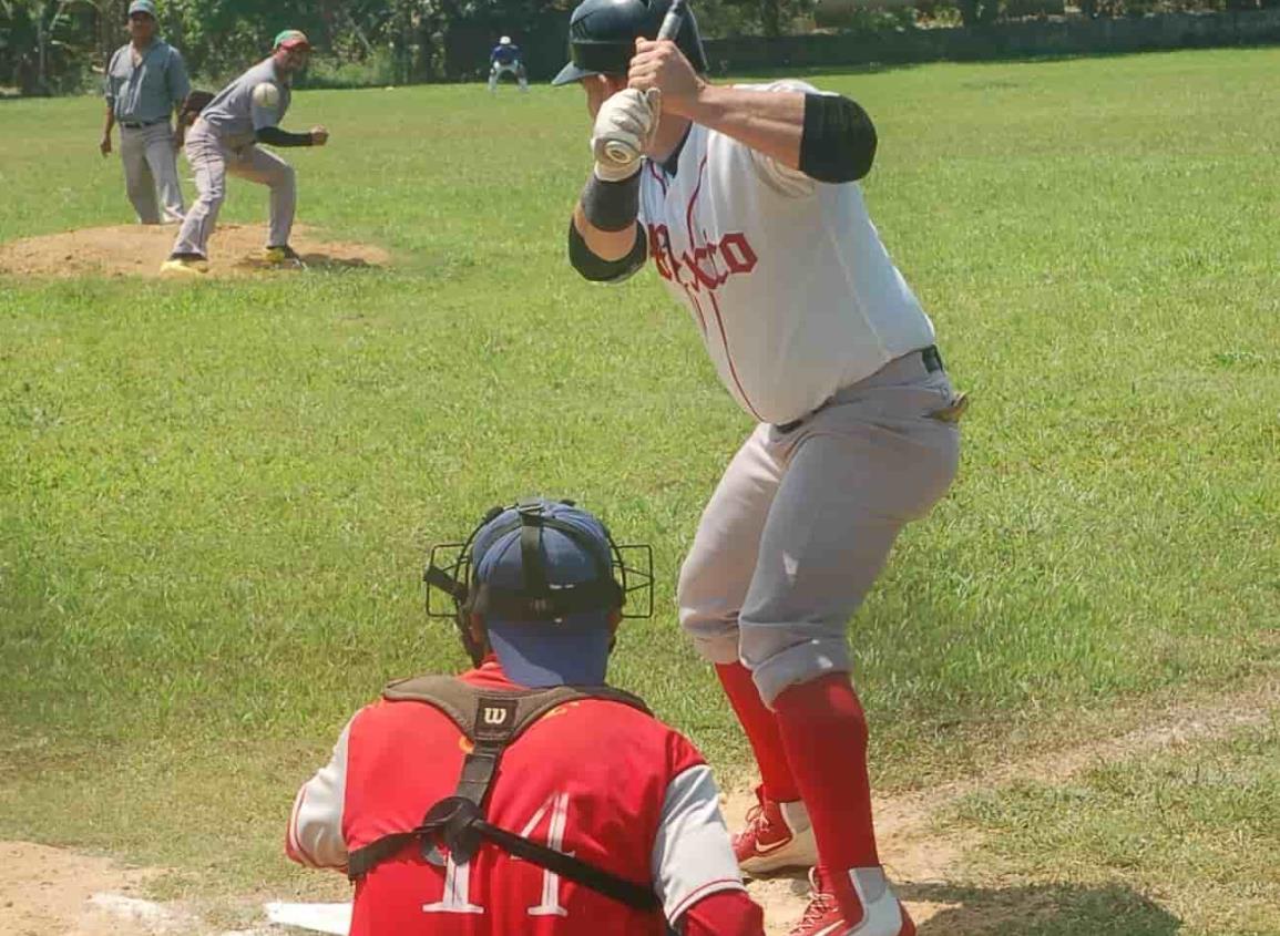 Aseguran que el béisbol del Iguanero reanudará