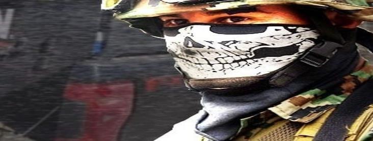 Cártel del Noreste va contra el CJNG en Coatzacoalcos; acecha Veracruz: Ravelo