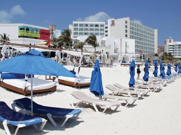 Turismo en México enfrenta su peor crisis debido al Coronavirus