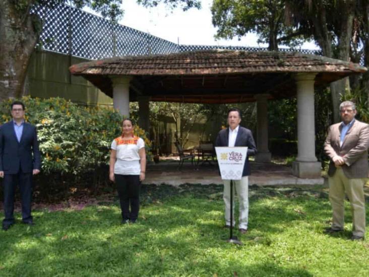 Ante crisis por coronavirus, Veracruz lanza ofertas turísticas para después de la pan