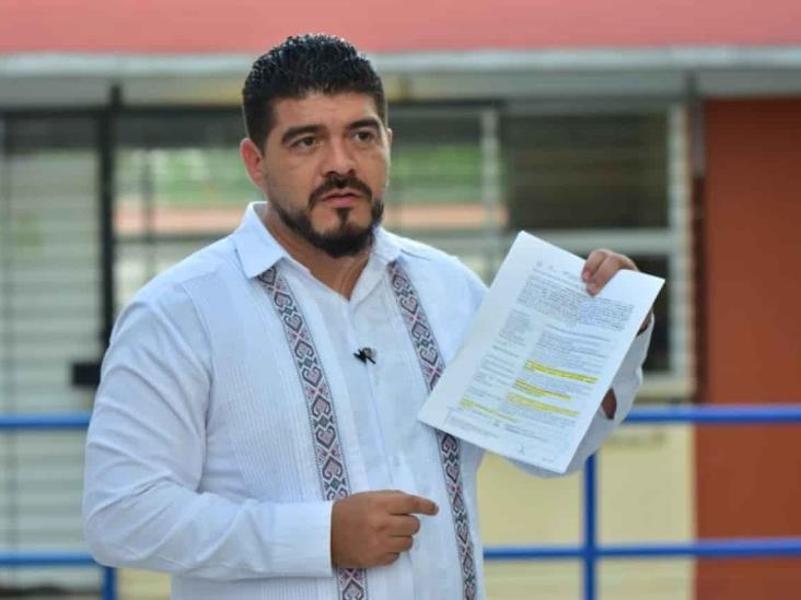 SEV entregó 256 plazas; asignará conforme a vacancia, no sólo por examen