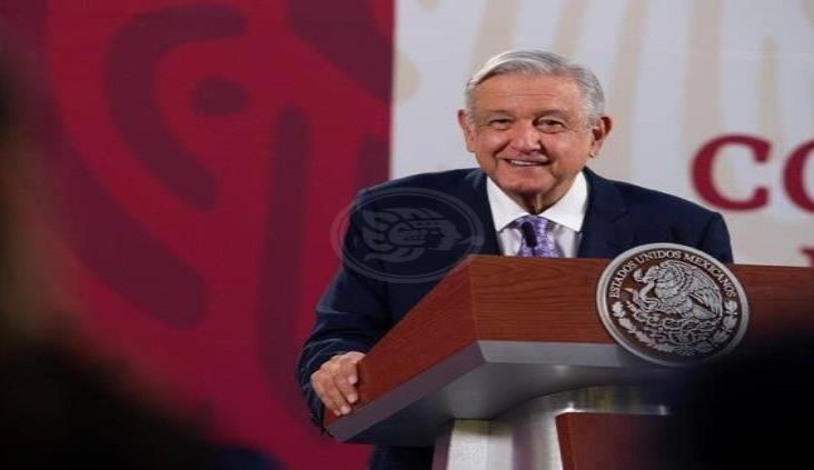 México y EEUU cooperan con información de narcotúnel y de Rápido y Furioso