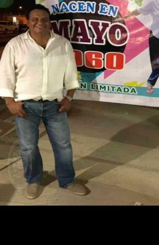 """Falleció Orlando """"Wachaca"""" López"""