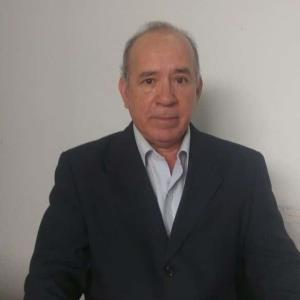 Raúl López Gómez