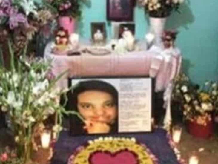 A un año de su muerte, familiares de Daniela Ramírez exigen justicia