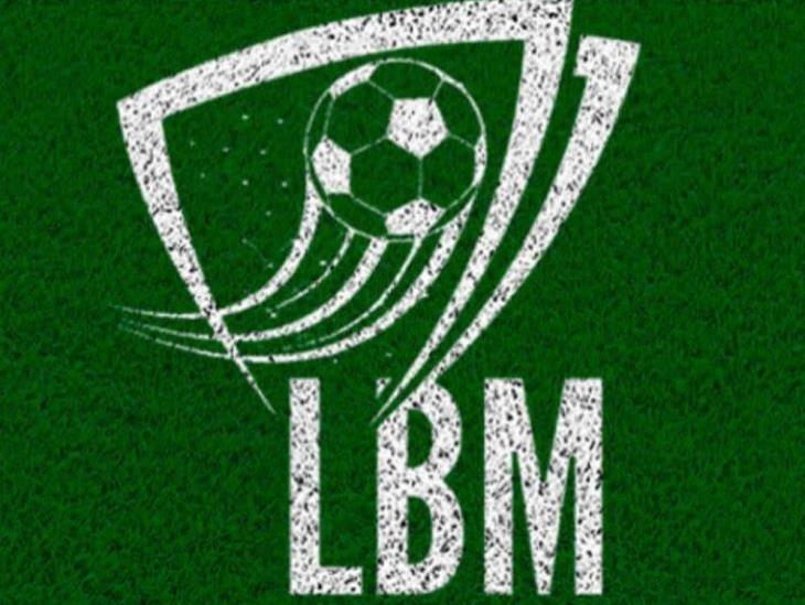 Liga de Balompié Mexicano pospone su arranque de temporada
