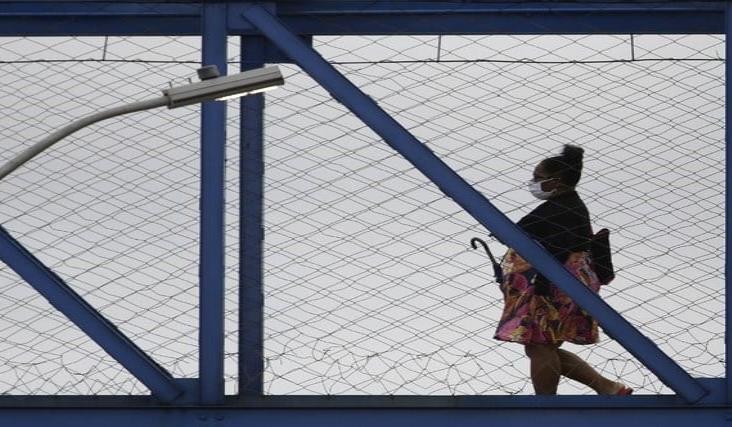 Pandemia del Covid-19 podría retrasar el desarrollo humano: ONU