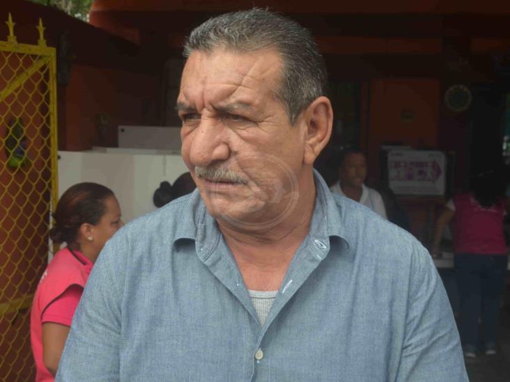 Se echan la bolita en Las Choapas por aumento en casos de Covid-19