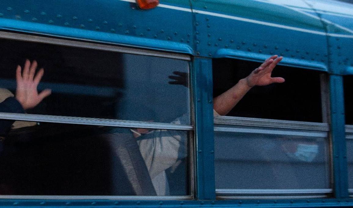 EU devolvió un millar de menores migrantes pese al Covid-19: Unicef