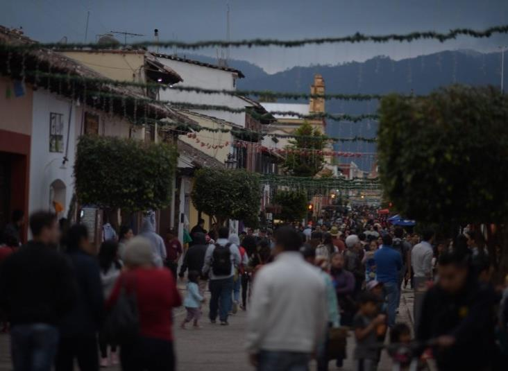 Covid-19 podría generar hasta 16.4 millones de mexicanos en pobreza: BBVA