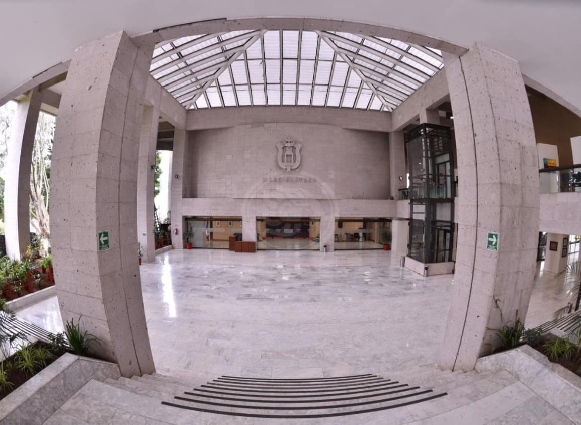 Avalan Reforma Electoral, primeros 62 Cabildos veracruzanos