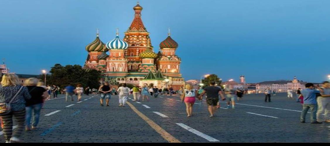 Rusia registra nuevo mayor número de muertes por Covid-19 en un día