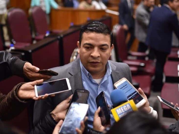 Oposición amenaza a alcaldes para rechazar reforma electoral de Veracruz