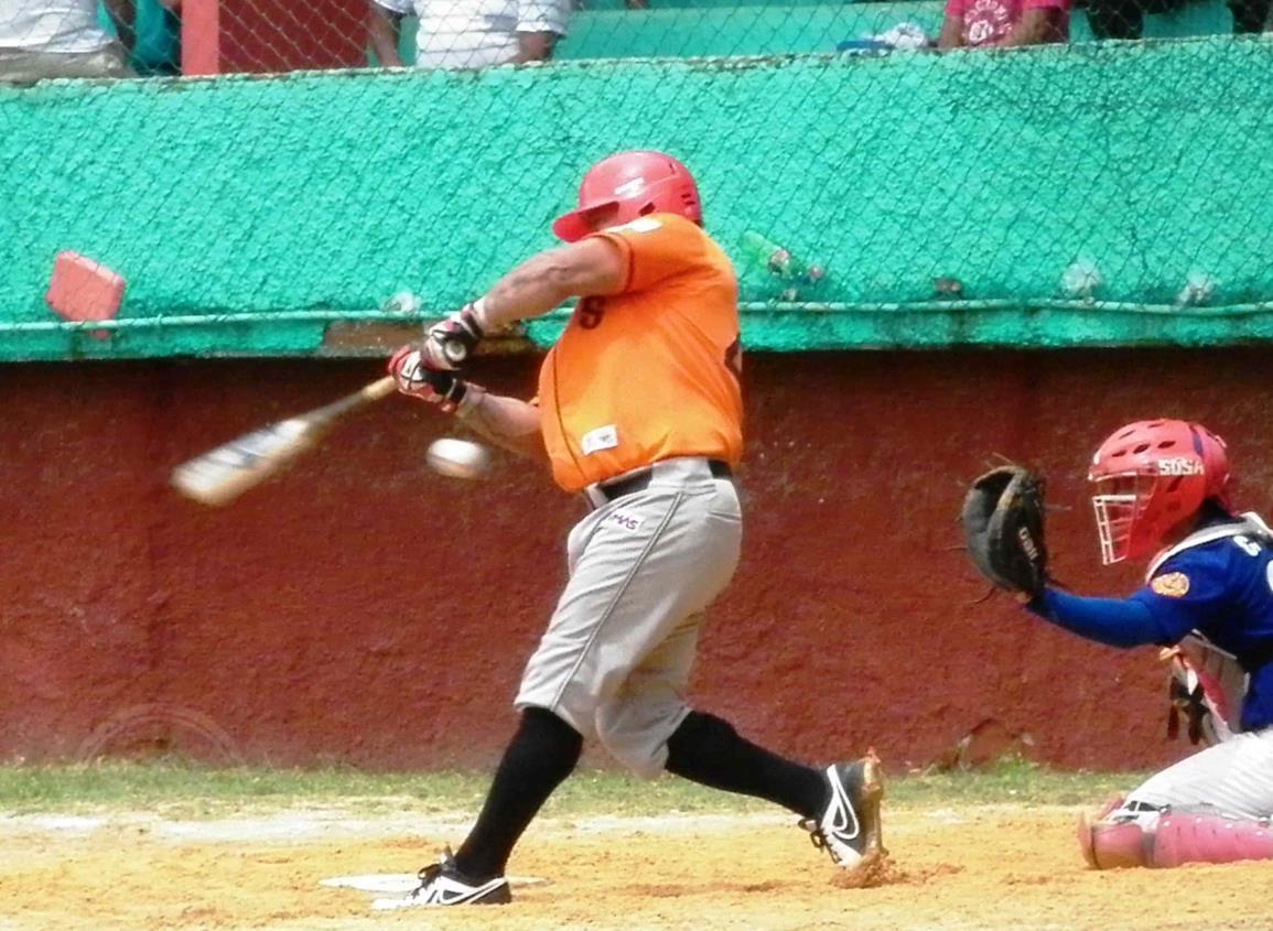 Beisbolistas que cobran por jugar ahuyentaron a patrocinadores