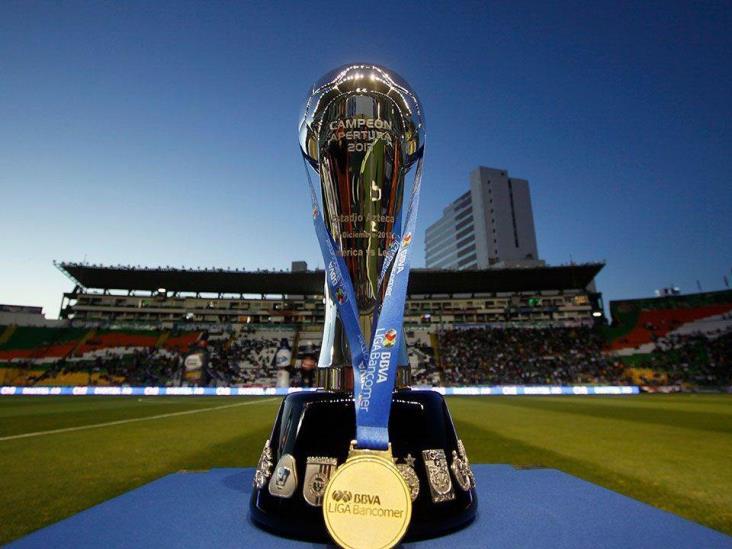 No habrá campeón; Liga MX da por terminado el Clausura 2020