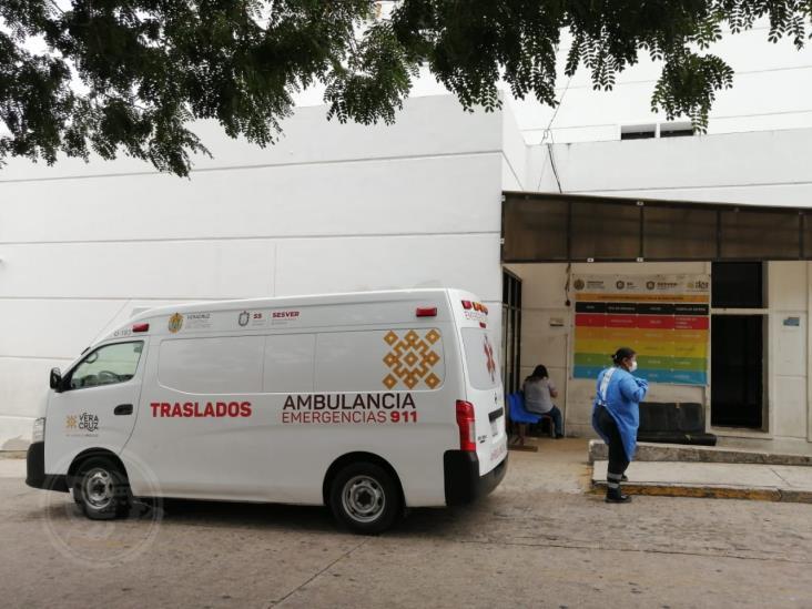 Piden destitución de jefa y subjefa de área en el Gómez Farías