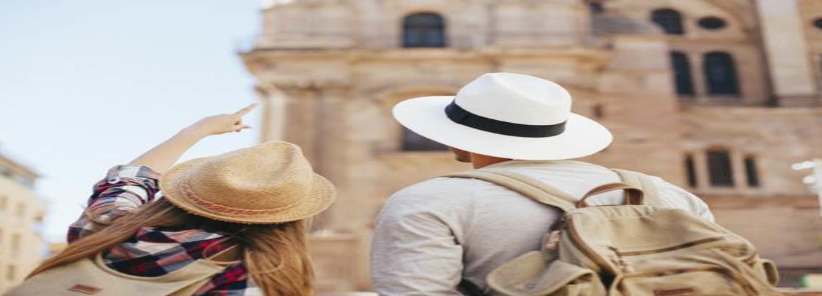 Turistas extranjeros podrán entrar a España en julio