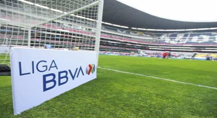 ¿Cómo será la nueva normalidad del futbol mexicano por el COVID-19?