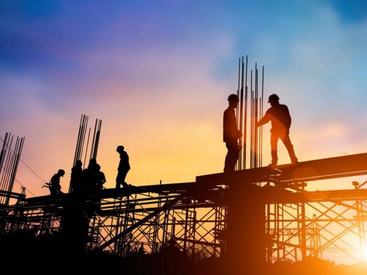 Industria de la construcción en EU frena retorno masivo de veracruzanos