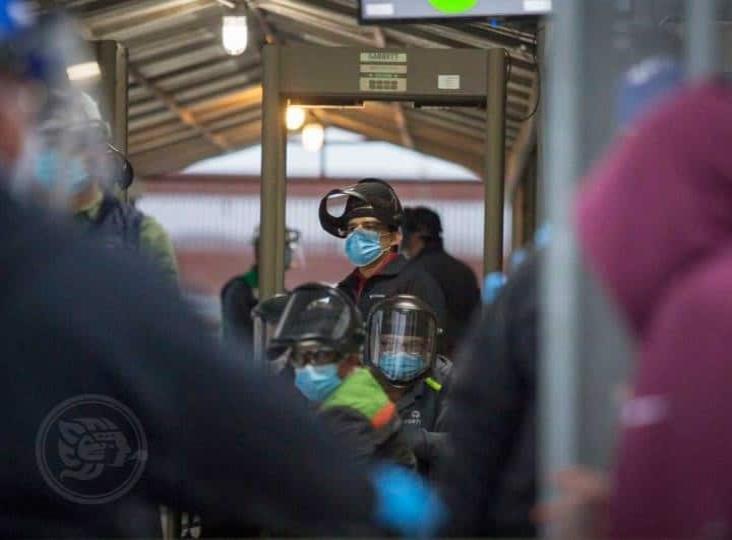 Pandemia hará que empleo sea más precario en México