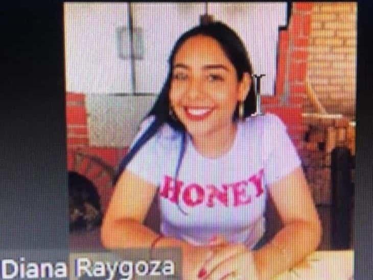 Diana la estudiante de Nayarit asesinada fue víctima de acoso