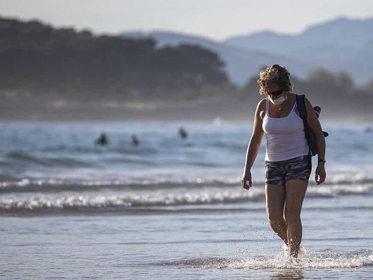 COVID-19 aumenta riesgos sanitarios de la ola de calor, advierte ONU