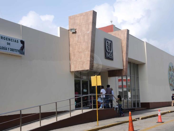 Vencen al Coronavirus 423 personas en Coatzacoalcos; piden donar plasma