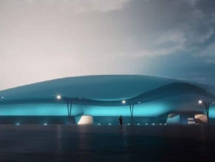 Mazatlán FC anunciará a su DT la próxima semana