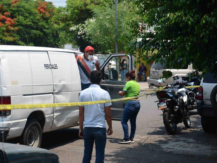 Niño de 12 años se quita la vida, en Veracruz