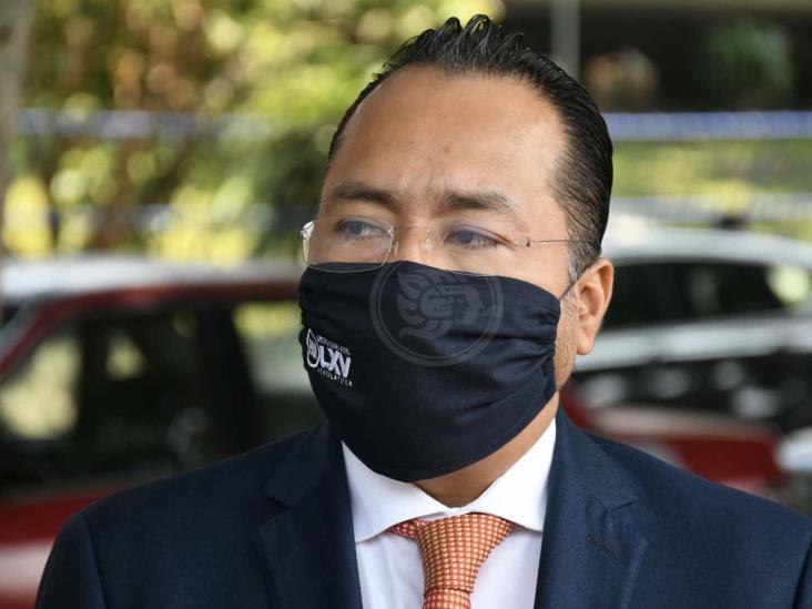 PAN-Veracruz ´calienta´ Actopan y azuza conflicto político