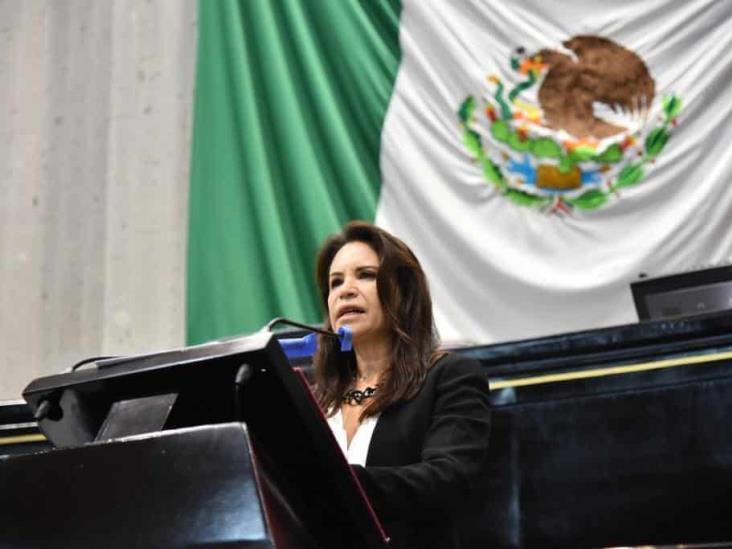 Cambios en Código civil de Veracruz, los más importantes en 80 años