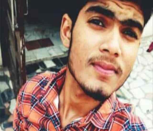 De la India a Veracruz: la muerte de un adolescente que buscaba llegar a EU