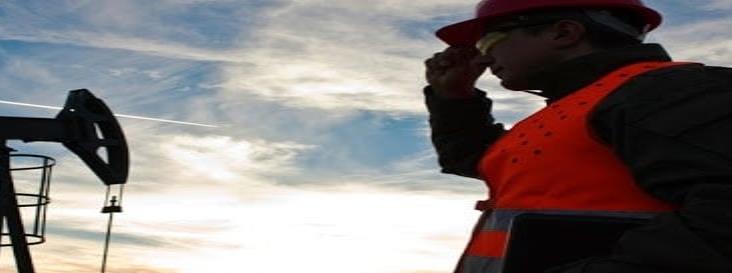 Reporta Pemex estado de salud de trabajadores afectados por COVID-19