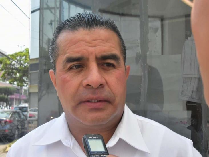 Ante amparo de médicos, Secretaría de Salud ignora a sindicato