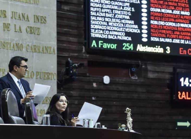 Parlamentos de Latinoamérica y El Caribe alistan declaratoria ante Covid-19