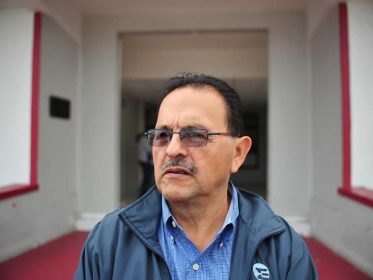 Buscan mecanismo para salvar al sector de la construcción en Coatzacoalcos