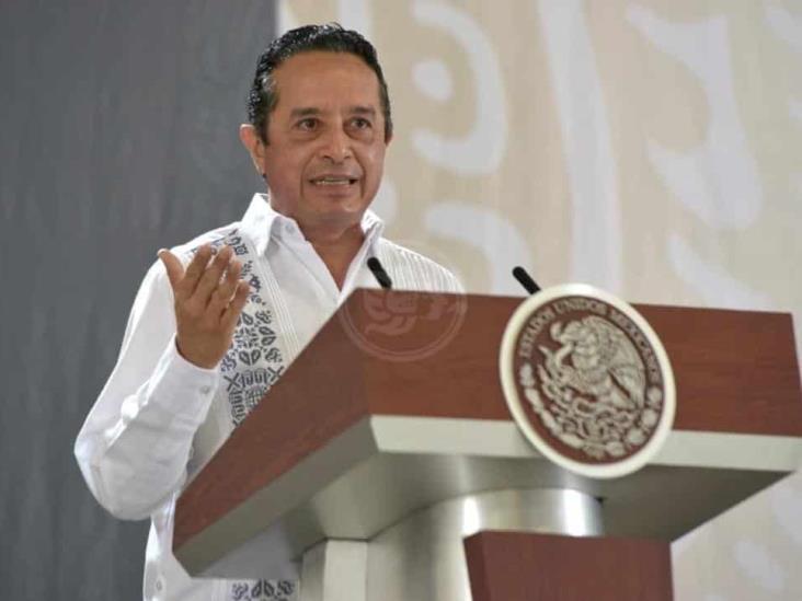 Quintana Roo amplía infraestructura hospitalaria para atender COVID-19