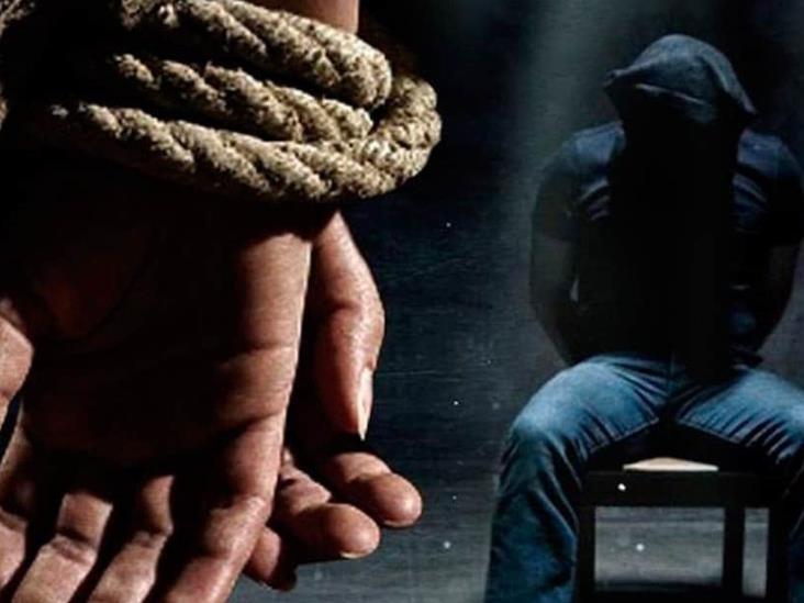 Delito de secuestro a la baja en el país: Conase
