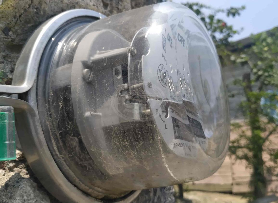 Que termoeléctrica en Tuxpan no encarezca más el servicio, pide IP