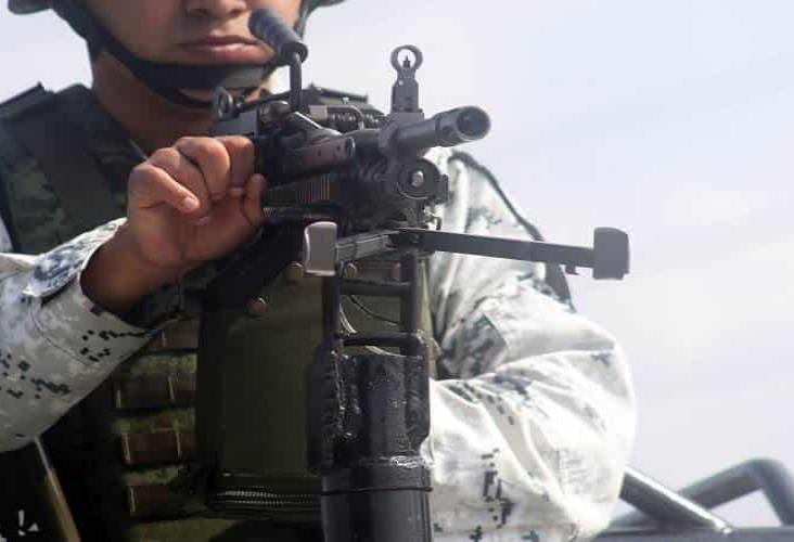 Hacienda congela casi 2 mil cuentas asociadas al Cártel de Jalisco