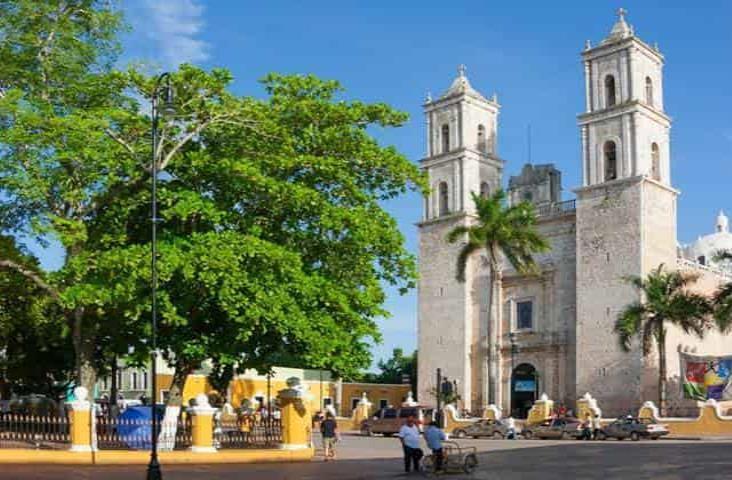 Yucatán, la entidad con menos corrupción en el país