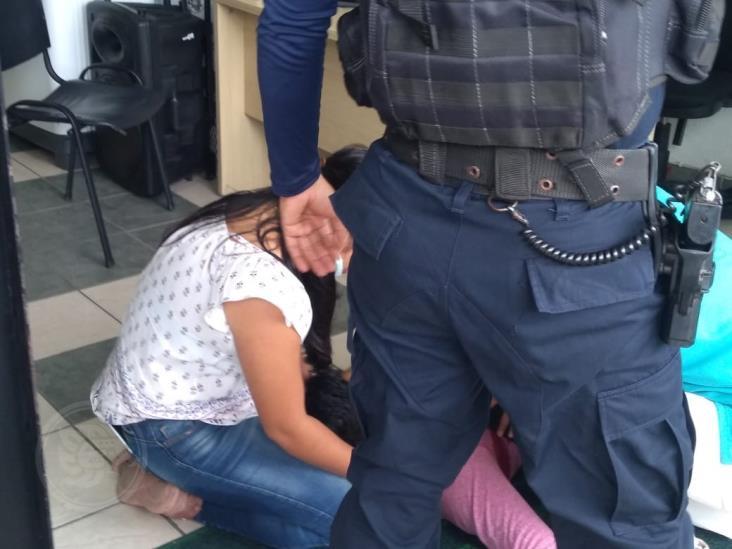 En Zaragoza, fallece joven tras ser herido por arma de fuego