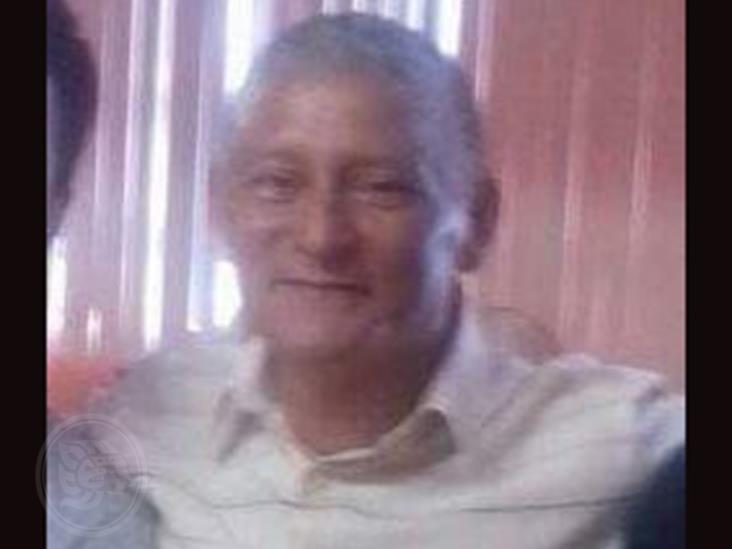 Fallece conocido maestro de Agua Dulce