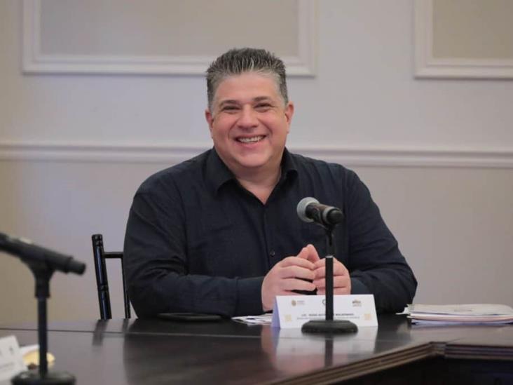 Alista SSP operativos coordinados para fin de semana: Hugo Gutiérrez
