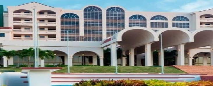 EU ordenó el cierre de operaciones hoteleras en Cuba: Marriott