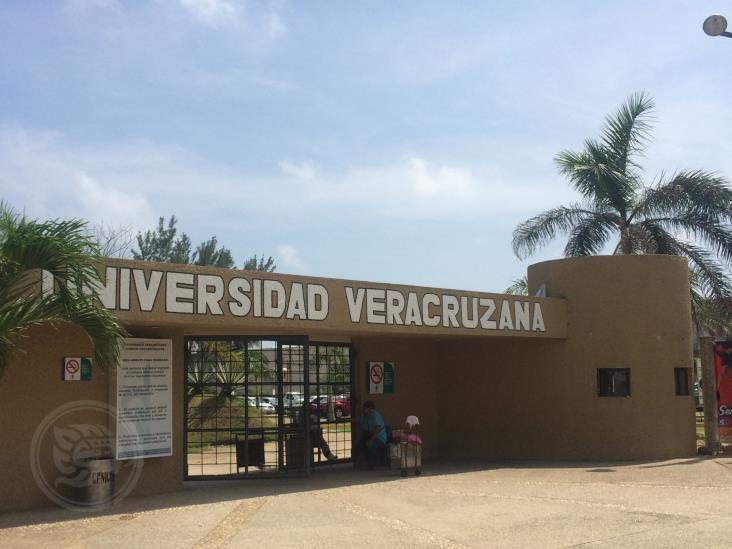UV reanudará actividades hasta que el Semáforo Covid-19 esté en verde