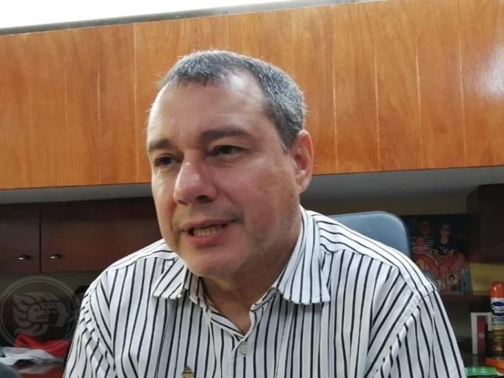 Empresarios suplican a AMLO que aterricen inversiones al sur de Veracruz
